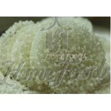 Sago Appalam Salt