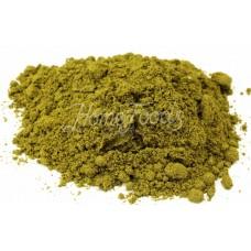 Karisulanganni Greens Rice Powder (Bhringra)