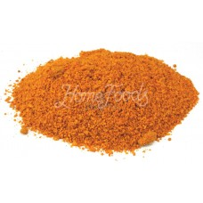 Sesamme Rice Powder(Till rice Powder)
