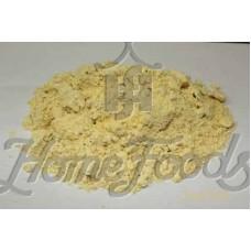Ready Coconut Chutney Powder