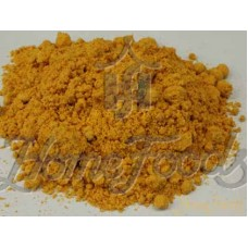 Onion Rice powder