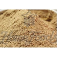 Sukku Rice Powder (Dried Ginger Rice Powder)