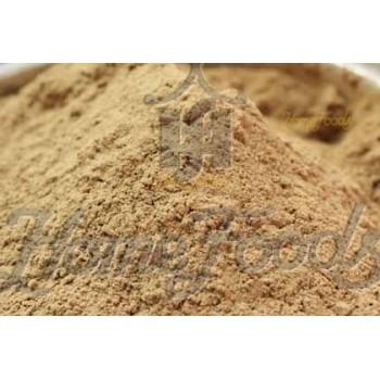 Mango Rice powder