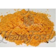 Tomato Rice Powder