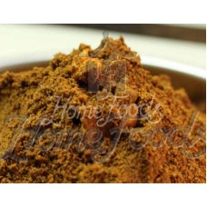 Ready Oil Brinjal Kuzhambu Powder