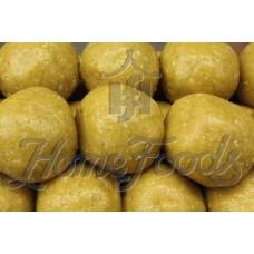 Peanut Ladoo (Groundnut Ladu)