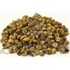 Dried Sundakkai Vathal