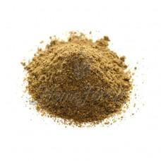 Dhaniya Rice Powder