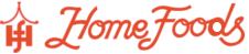 Salem Home Foods
